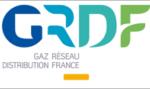 LogoGRDF