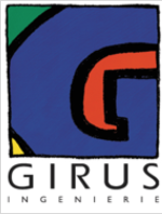 LogoGirus