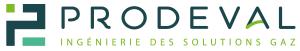 logo-prodeval