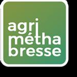 logo_agrimethabresse_170